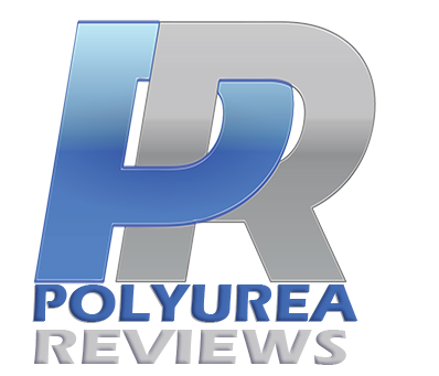 Polyurea Reviews